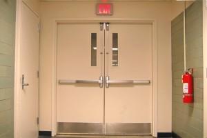 pojaroustoichivi-vrati