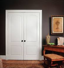 interiorna-vrata-portalna-klasik