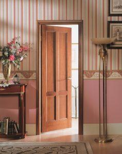 izbrana-interiorna-vrata